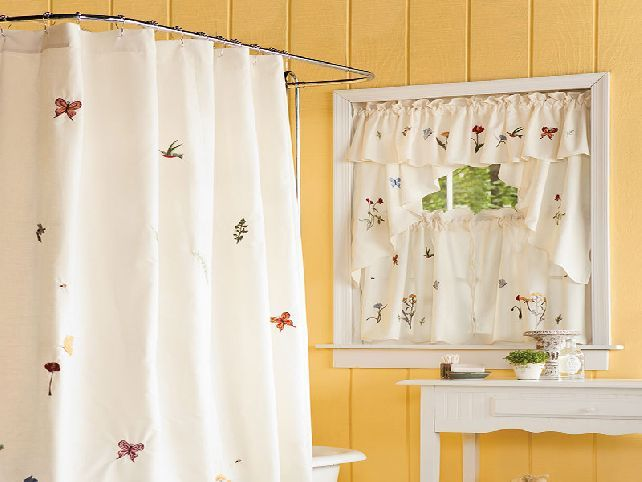 Shower Curtain For Windows In Shower Saferbrowser Yahoo Image