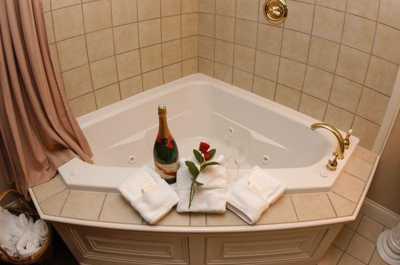 Jacuzzi Bath Amenity Kirkwood Inn Suite Jacuzzi And Fireplace Jacuzzi Jacuzzi Bath Fireplace Suites