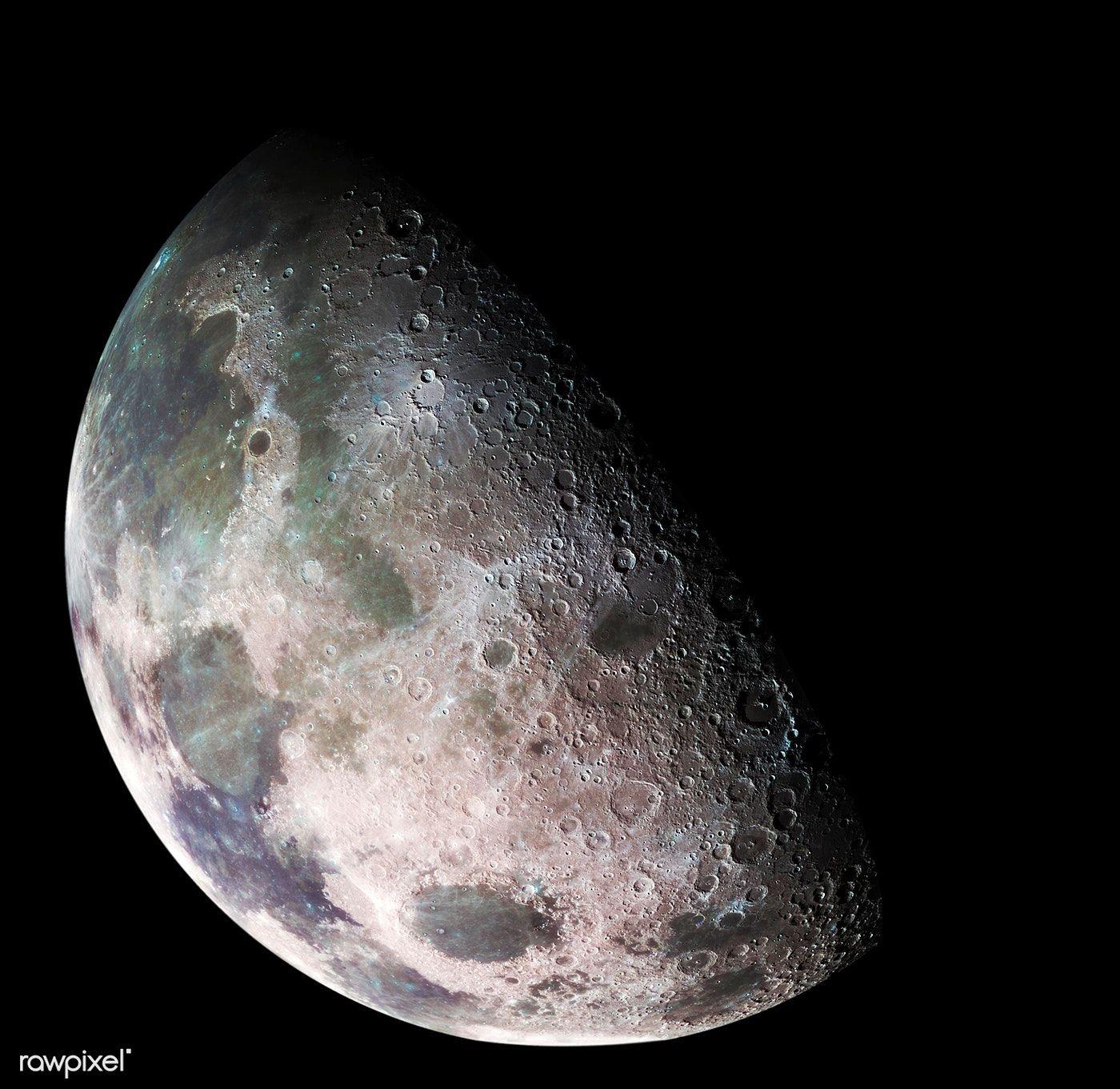 Moon North Polar Mosaic Original From Nasa Digitally Enhanced By Rawpixel Free Image By Rawpixel Com Nasa Source In 2020 Jupiter Moons Nasa Saturns Moons