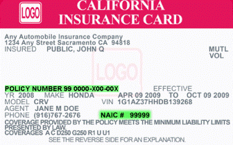 7 Solid Evidences Attending Life Insurance Settlement Is Good For