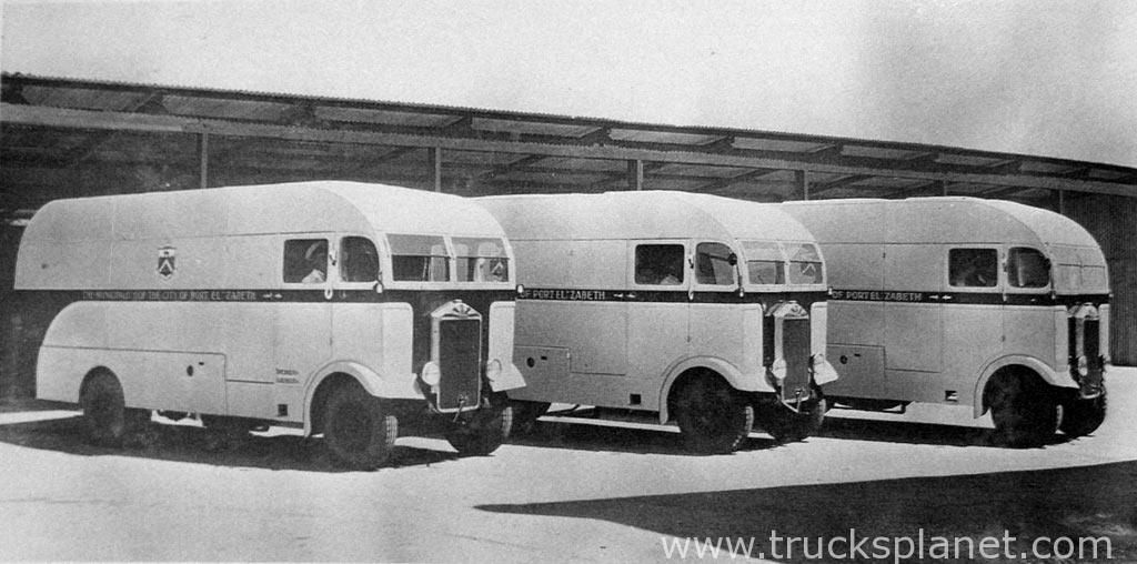 1938 Albion DW3 Commercial vehicle, Old lorries, Old trucks