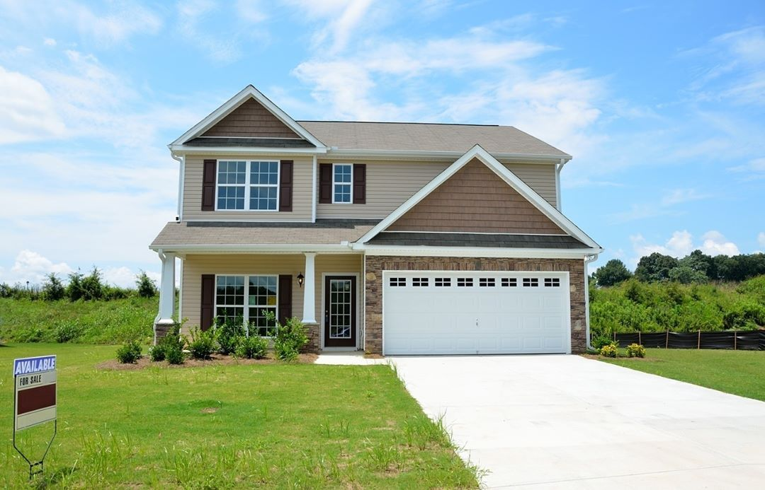 We Know You Re Excited About Your New Home Purchase And We Want