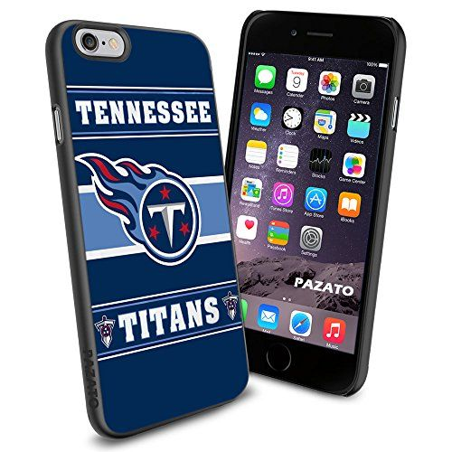 "Tennessee Titans iPhone 6 4.7"" Case Cover Protector for iPhone 6 TPU Rubber Case SHUMMA http://www.amazon.com/dp/B00T49818G/ref=cm_sw_r_pi_dp_s5H2vb1C3T4SJ"