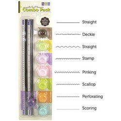 Amazon Com Magnetic Twist Trimmer Combo Arts Crafts Sewing With Images We R Memory Keepers Memory Keepers Paper Trimmers
