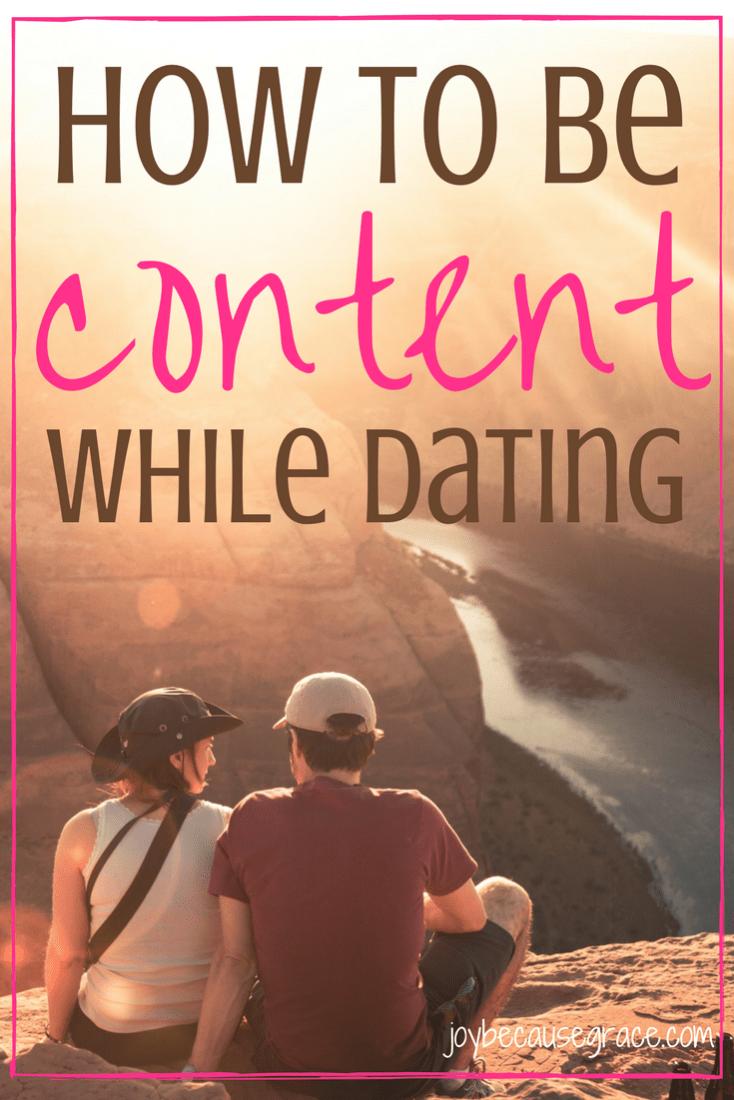 shortlist dating