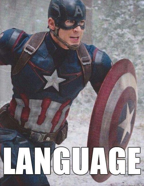 top 30 funny marvel avengers memes avengers memes