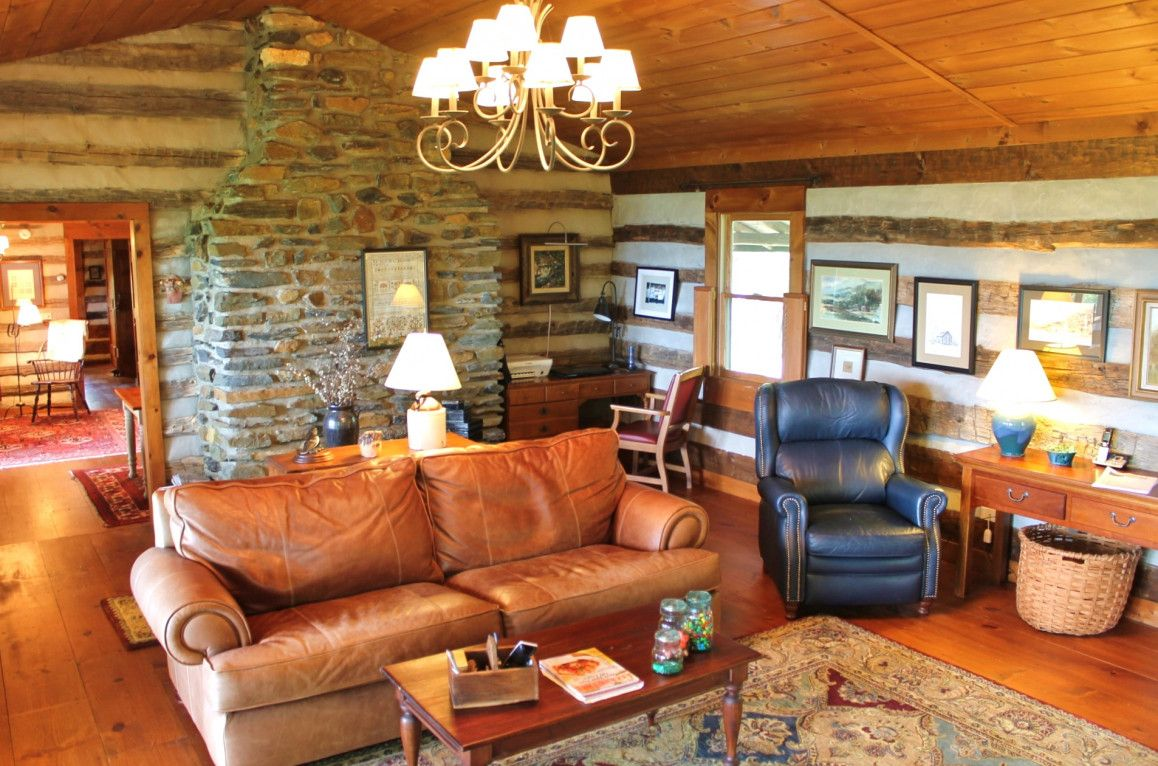 Pin On Built Benches Mountain living real estate
