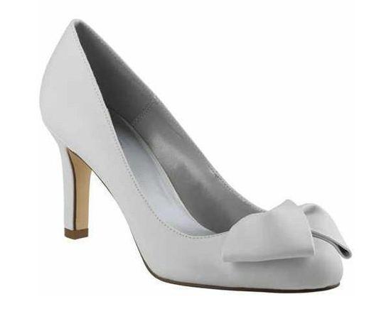 ab36e4a2575b5 Où acheter des chaussures de mariage grandes taille