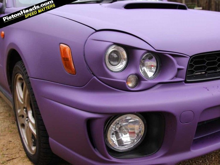 Plasti Dip Vehicle Plasti Dip Car Car Car Projects