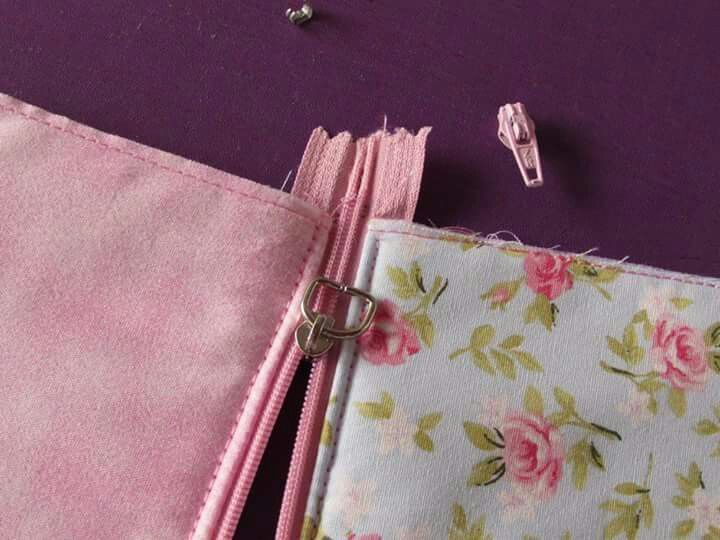 Find This Pin And More On Bags Fabric By Mottateixeira