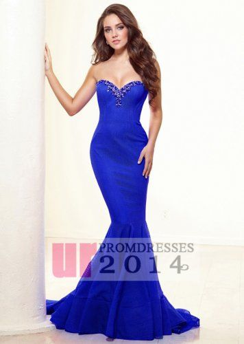 1000  images about ball gowns on Pinterest  Sexy Evening party ...