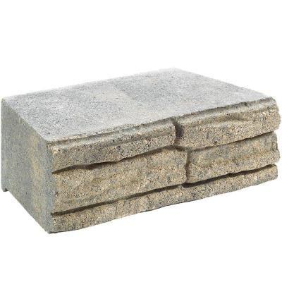 Concrete Floors Interior Home House Design