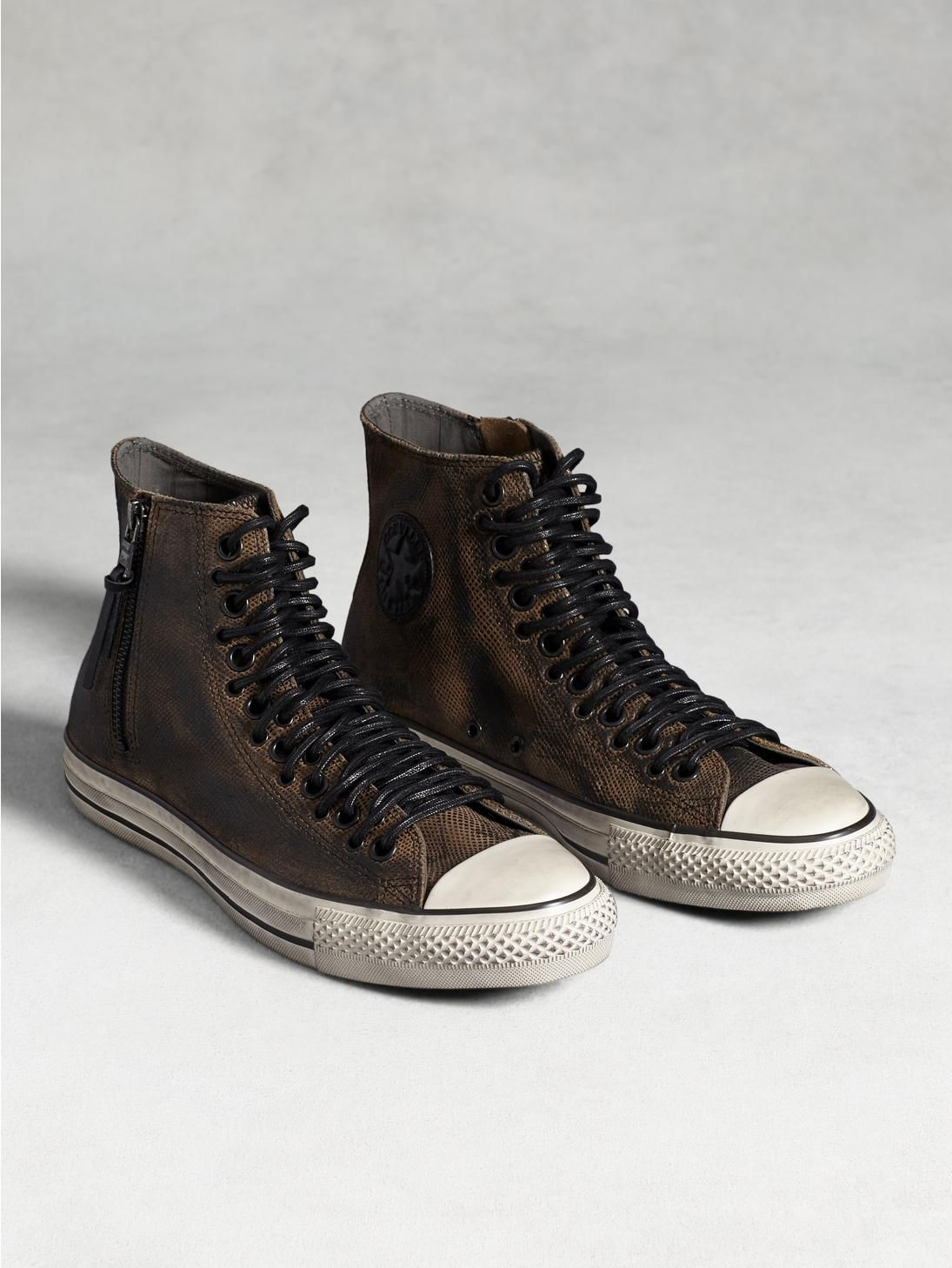 033107718acd Chuck Taylor Multi Eye High Top - John Varvatos