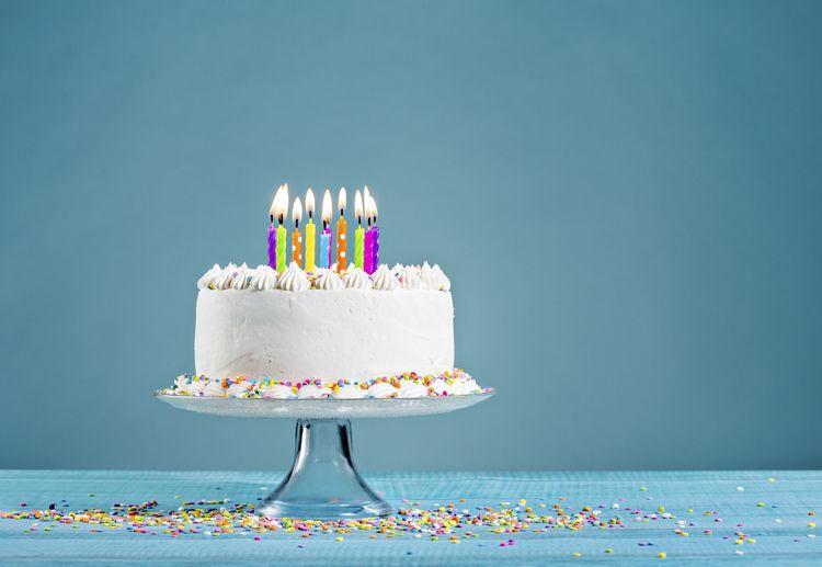 100 Best Birthday Freebies Rewards Discounts Happy Birthday Cake Images Order Birthday Cake Happy Birthday Cakes Best cake hd wallpapers