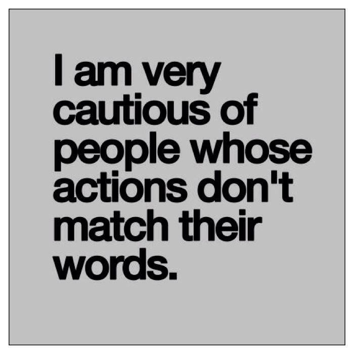 I Am Very Cautious Fake People Quotes Quotes Sayings And