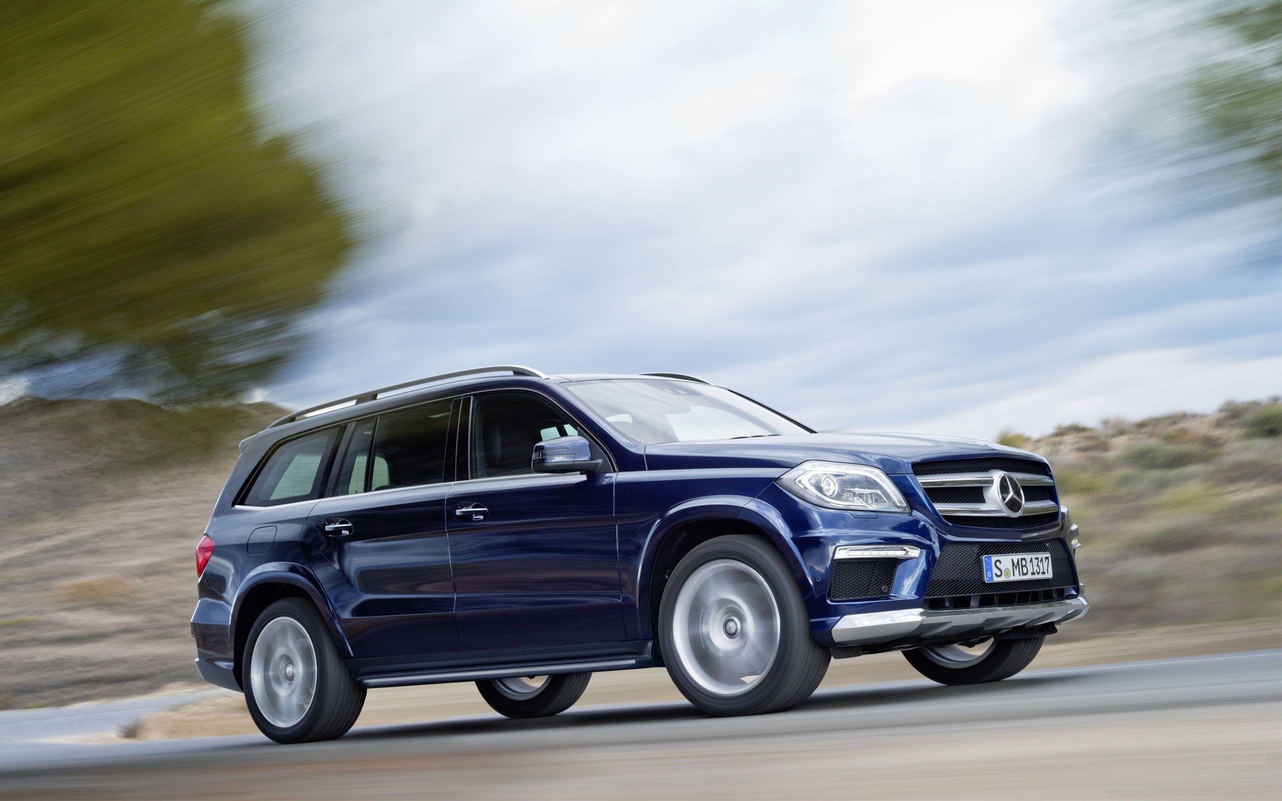 Mercedes benz cars cars german suv mercedes benz mercedes benz gl class