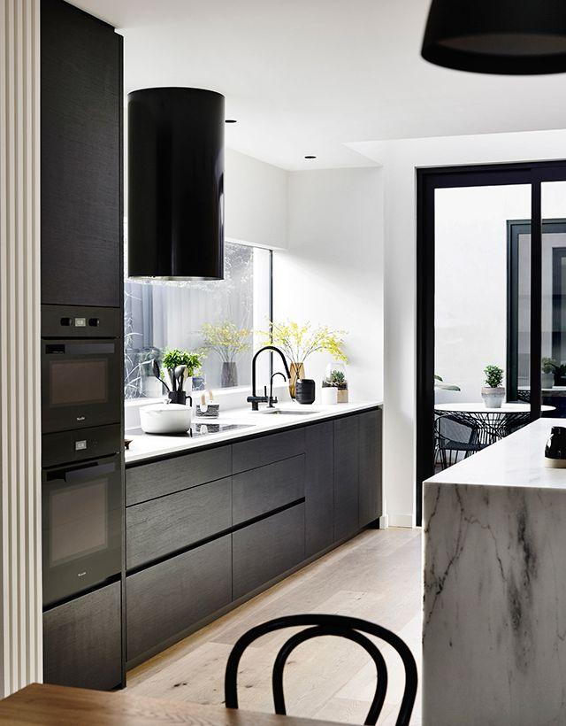 Beste Pantry Küche Design Australien Galerie - Ideen Für Die Küche ...