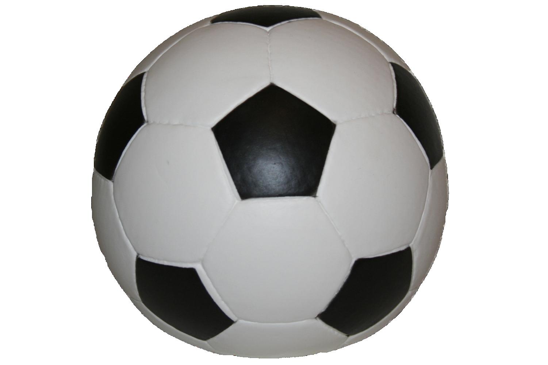 Bekend Voetbal lamp van Heico - De Boomhut | Verlichting for Kids PN29