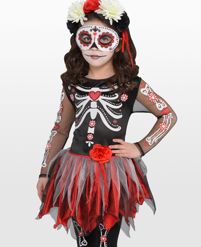 Looking For Halloween Costume Ideas For Your Kids How About This