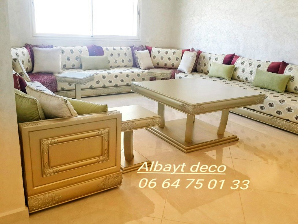 Pin By Albayt Deco On Albayt Deco Decor Home Decor Home