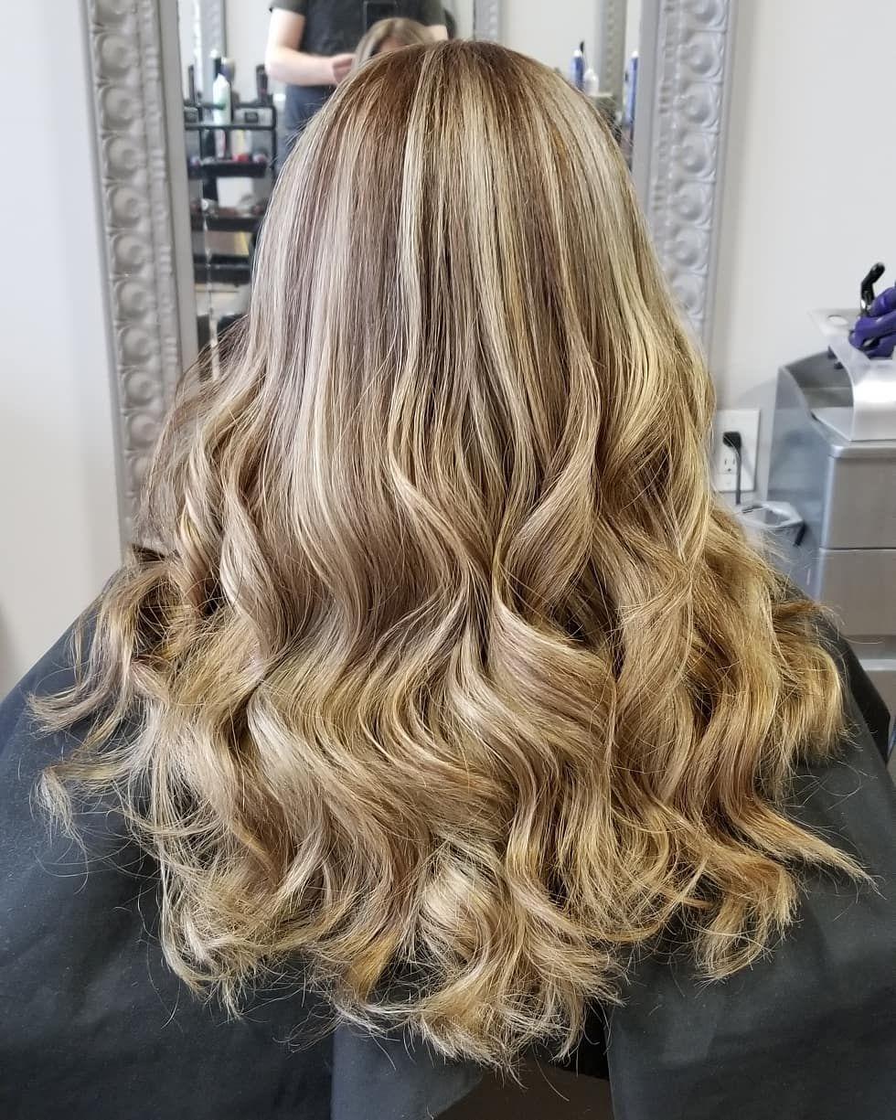 23++ Salon de coiffure dinan des idees