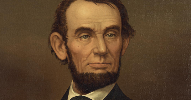 Shortly after 10:15 on the night of April 14, 1865, President Abraham Lincoln was shot and mortally wounded by John Wilkes Booth. Try our trivia questions to see how much you know.