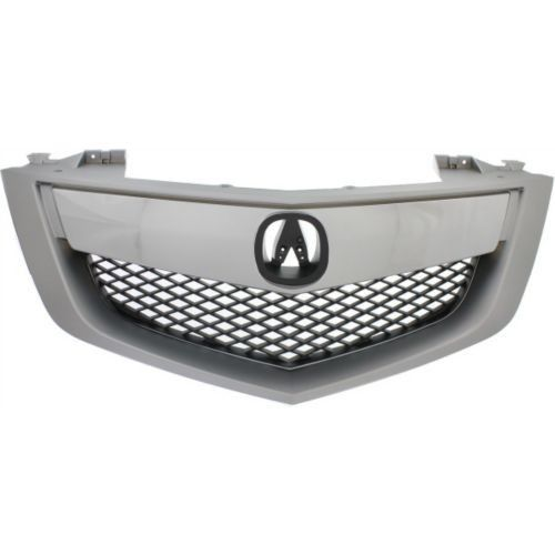 2010-2013 Acura MDX Grille