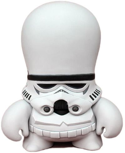 Teddy_stormtrooper-stuart_witter-teddy_troops-trampt-69580m