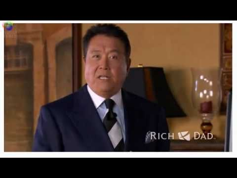 http://CashIn100Percent.com Robert Kiyosaki's new book and audio program The Business of the 21st Century is exceptional! Robert Kiyosaki explains how you can take advantage of these economic times to build wealth and create a happier life through network marketing!   http://freeslivernow.com/mlmsamurai  http://CashIn100Percent.com  Learn how you can build a true work from home bus...