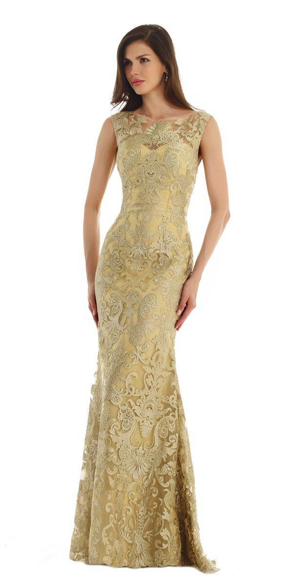 Вечерние платья morrell maxie
