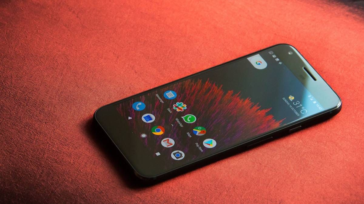 Pixel 2 Wallpapers Find Best Latest Pixel 2 Wallpapers In Hd For Your Pc Desktop Background And Mobile Phones Android Phone Google Pixel Pixel Xl