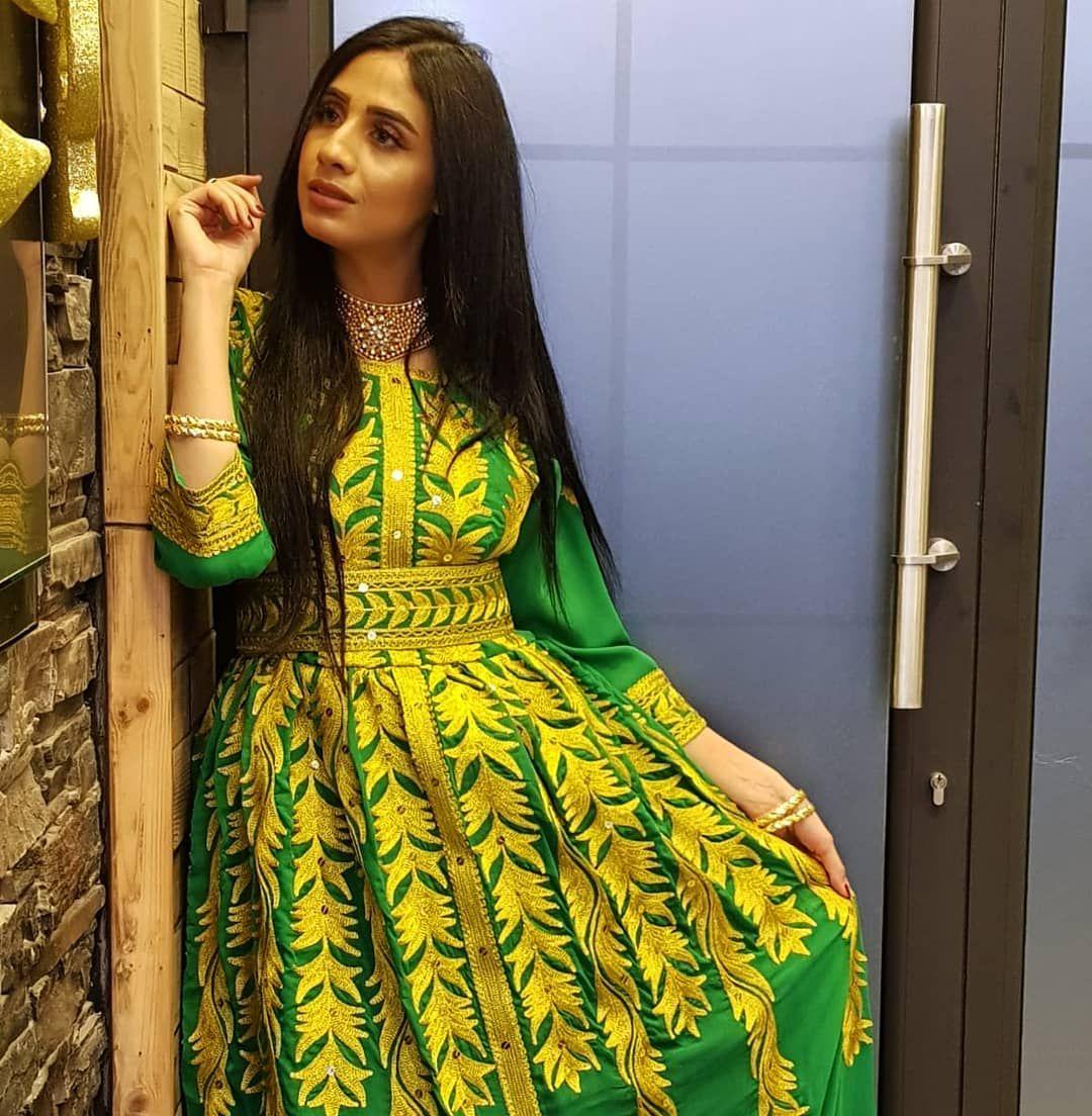 فساتين ليله الحنه Badaralzaman Badaralzaman Badaralzaman Dresses Dresses With Sleeves Long Sleeve Dress