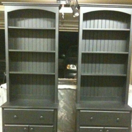 I Love The Bookshelf Nightstand Combo Bookshelf Nightstand Bookcase Dresser Bookshelf