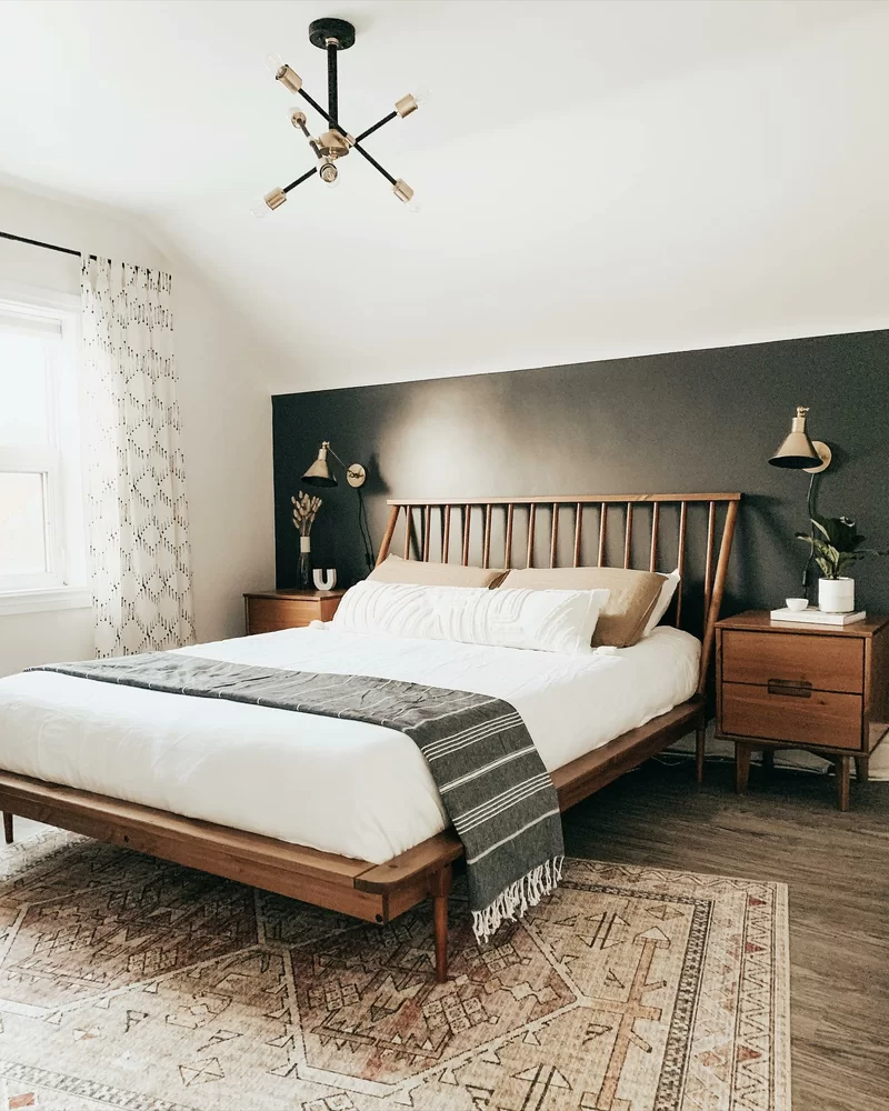 Pin on Guest Bedroom inspo