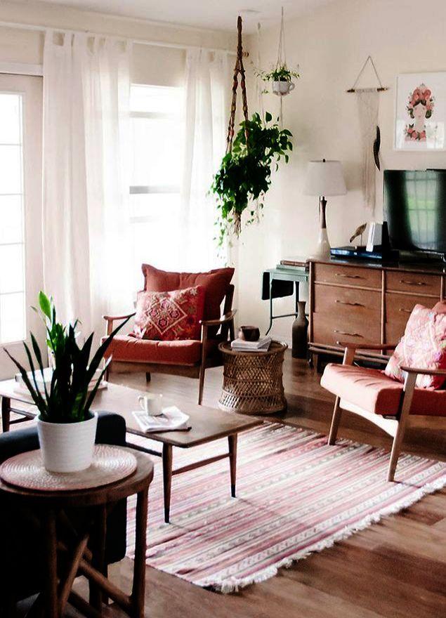 Vintage home decor online interior design help also rh in pinterest