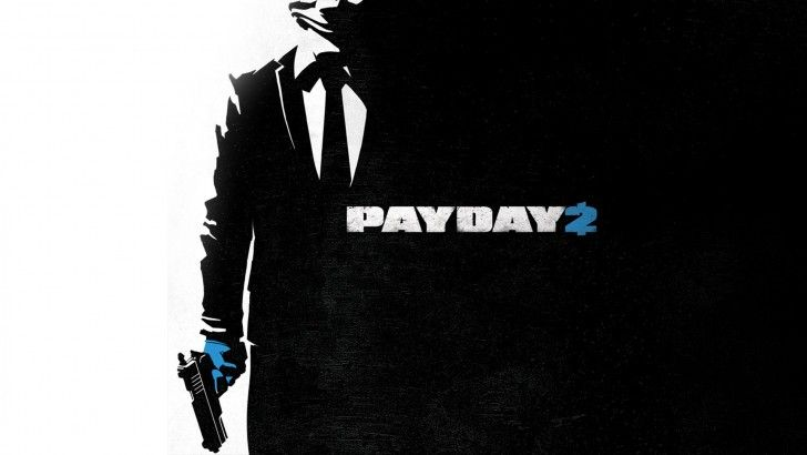 1777a1a206bf1 Download Payday 2 Dallas Game Wallpaper 1920x1080 Jogos