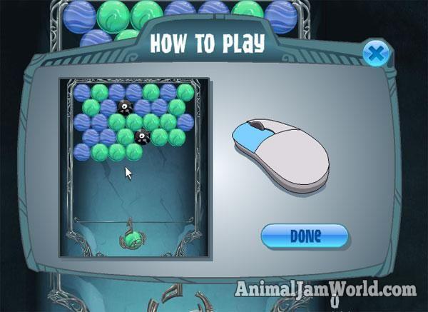 Gem Breaker Cheats for Animal Jam howto  #AnimalJam #Games #GemBreaker http://www.animaljamworld.com/gem-breaker-cheats-for-animal-jam/