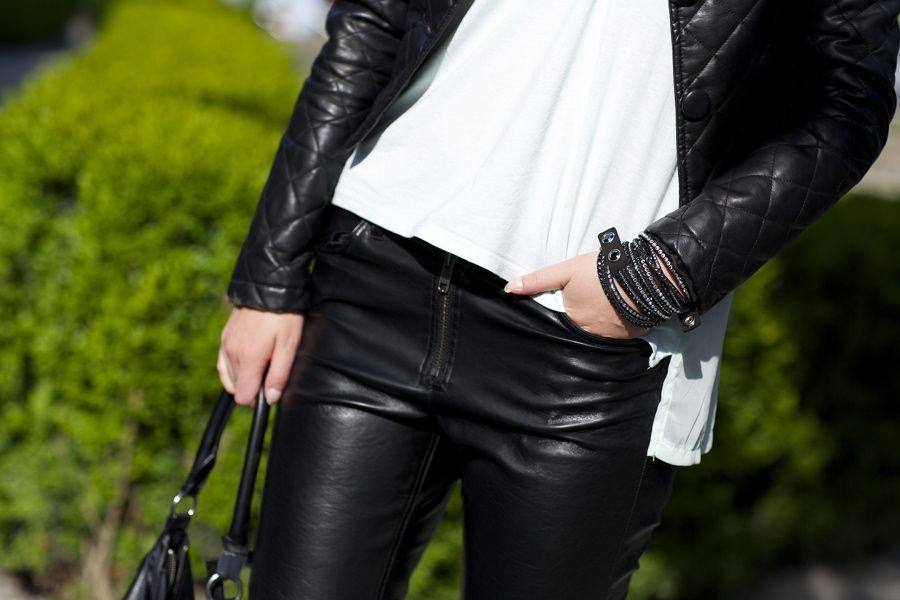 SCHUSCHU FOR SWAROVSKI | Fashion Blog Schweiz - SchuSchu