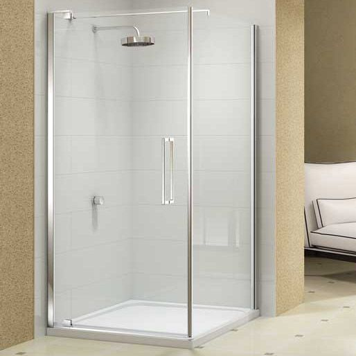 Merlyn 10 series pivot shower door 900mm wide clear glass shower the merlyn series 10 pivot shower door is bound to impress in any bathroom from the reassuringly substantial thick toughened glass to the solid feeling in planetlyrics Image collections