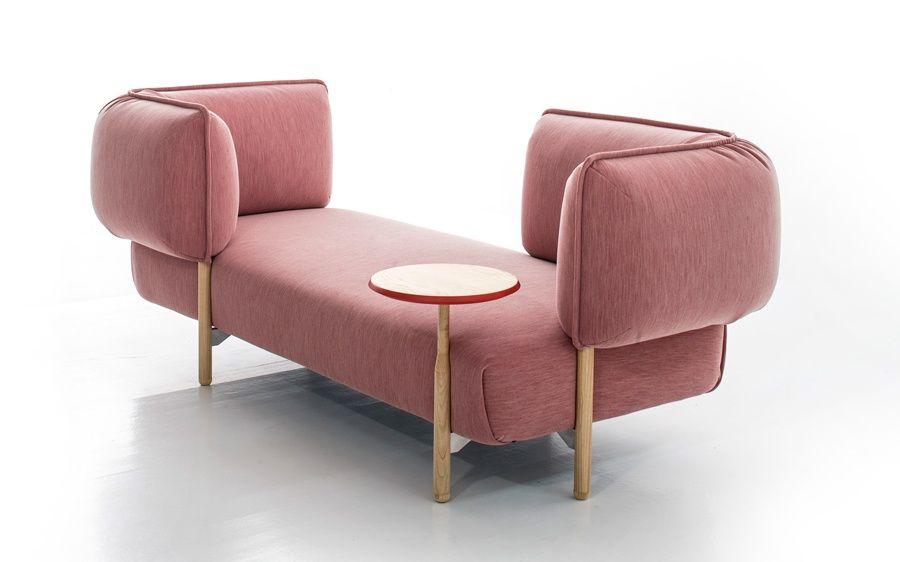 Moroso tender furniture in 2019 mobilier mobilier de salon m ridienne for Mobilier de luxe contemporain