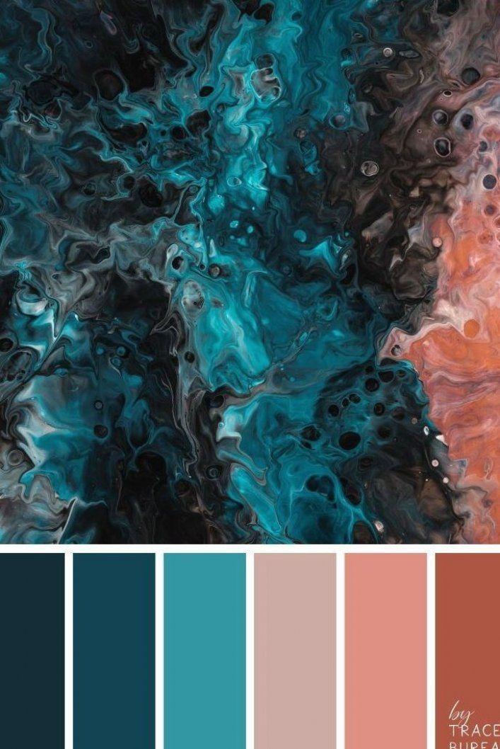 Textured Color Palette   Colour Palette   Color Theme   Colour Theme