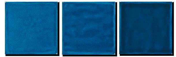 Carrelage Bleu Méditerranée Cuisine Salle De Bains Faïence De - Carrelage bleu
