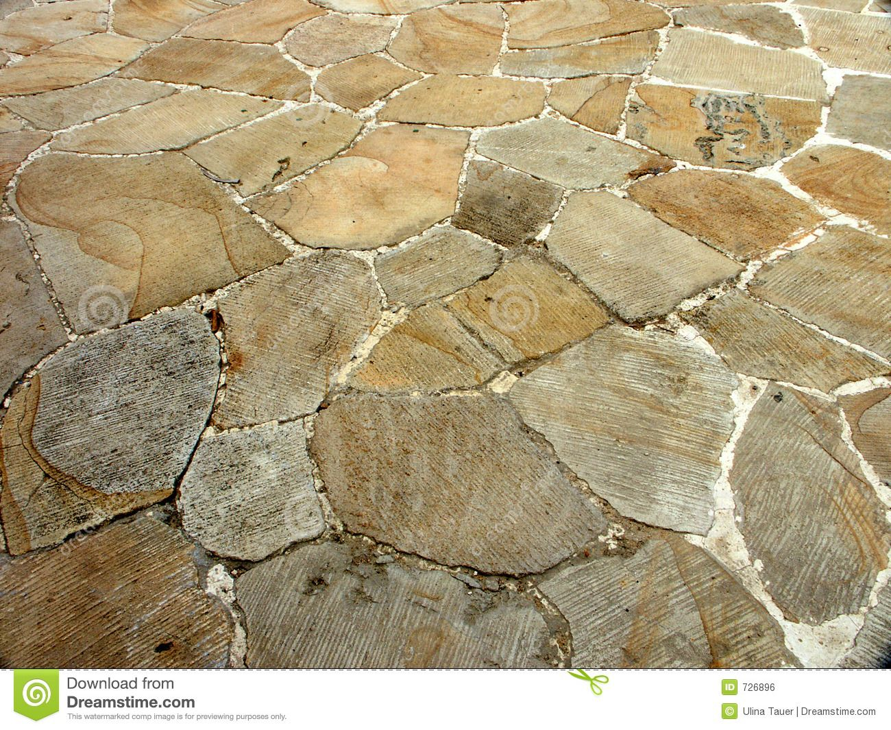 natural stone floor texture. Beautiful Floor Photo About Floor Outdoors Natural Stone  726896 Intended Natural Stone Texture I