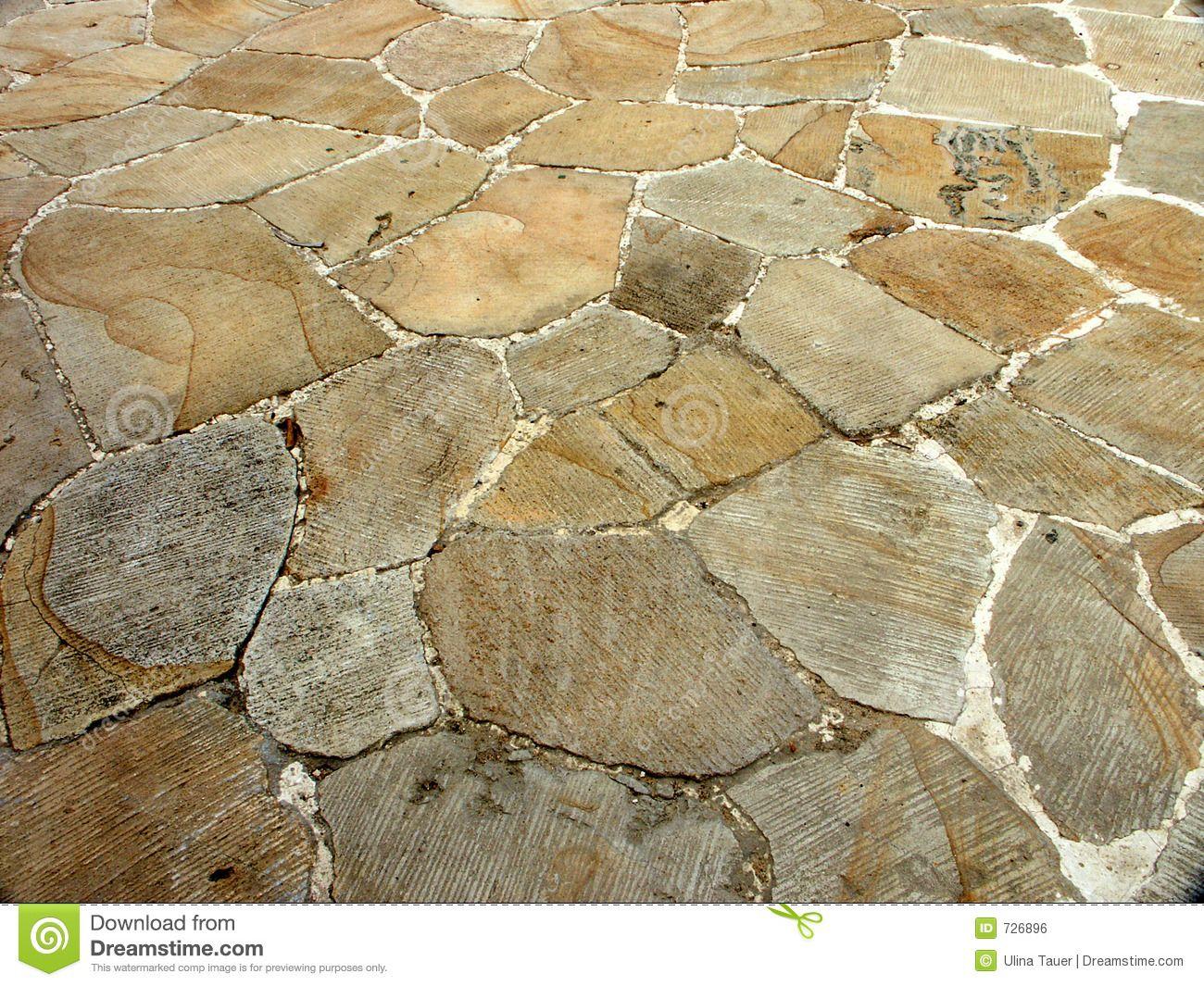 natural stone floor texture. Stone Floors - Google Search. Floor TextureNatural Natural Texture