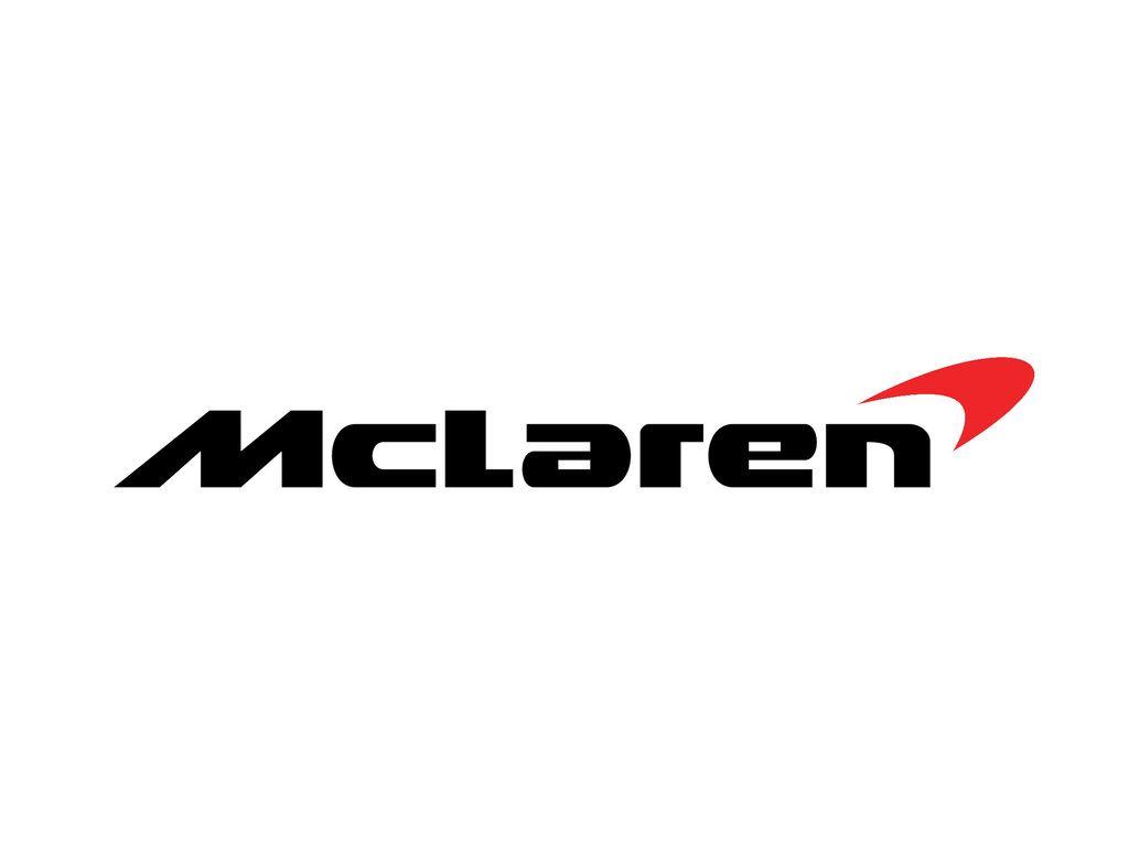Mclaren P1 Gtr Logo >> Mclaren P1 Emblem | www.pixshark.com - Images Galleries With A Bite!