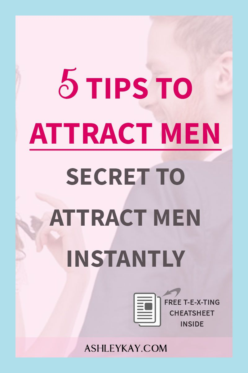 5 non physical characteristics that instantly attract men in women