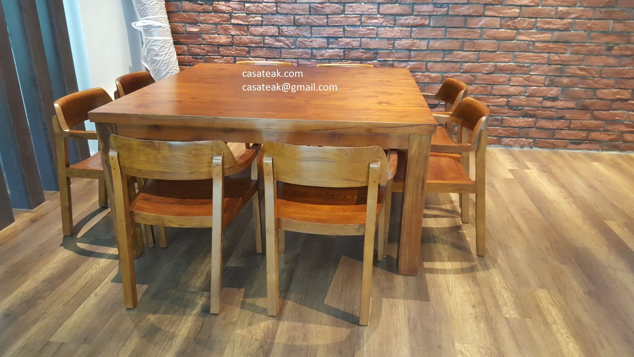 Teak Furniture Malaysia Teak Wood Furniture Shop Selangor Malaysia Wooden Dining Set Dining Table Teak Furniture