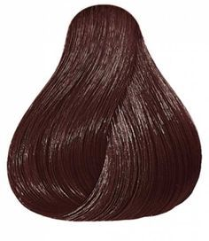 Wella Koleston Perfect 5 77 Light Brown And Brown Intensive Koleston Perfect Archives Page 9 Of 12 Hair Red Hair Color Deep Red Hair Color Dark Red Hair