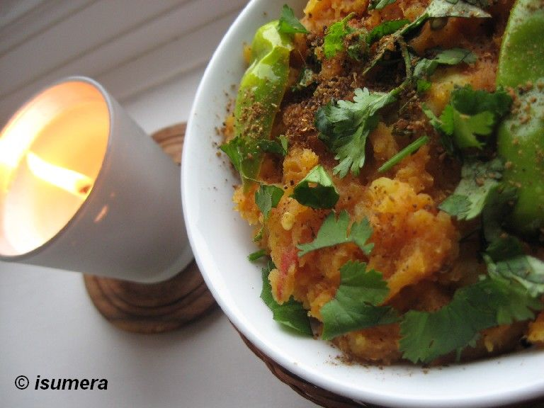 Pakistani food recipes aaloo ka burta mashed potato masala pakistani food recipes aaloo ka burta mashed potato masala forumfinder Gallery