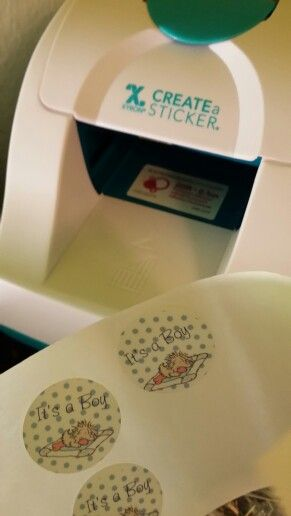 How I made stickers with this easy machine out if bottle cap images. Enter bottle cap images and turn handle that's it. Their stickers